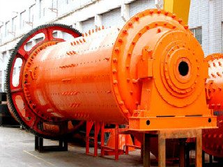 Lb Capacity Ball Mills How Much Crusher