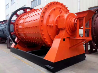 Ball Mill Best Speed Jaw Crusher