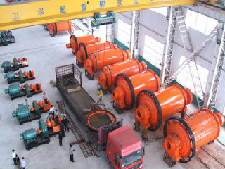 Lb Capacity Ball Mill India From Philippines Jumbo