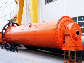 Weight Of Ball Mill Crusher Mills Cone Crusher
