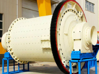 3 Tph Jaw Crusher And Ball Mill