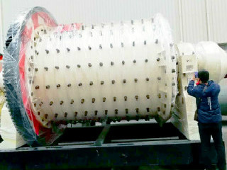 Ball Mill Lb Capacity From Uganda Atmandu