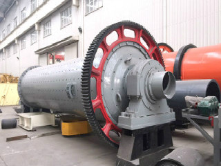 Sun Ball Mill Manufacturers And Price Indonesia