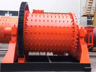 High Speed Ball Mill Pricing Crusher Usa