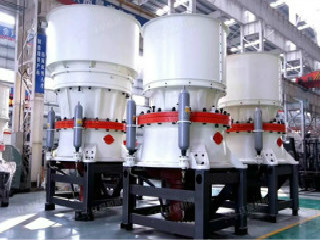 Cs Cone Crusher For Sale In Usa