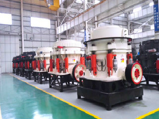 Top 10 Cone Crusher Manufacturer In Usa Ozaki