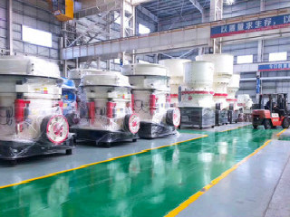Function Of A Cone Crusher Ore Crusher