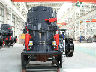 Jaw Crusherchina Jaw Crusher Hongxing Mining