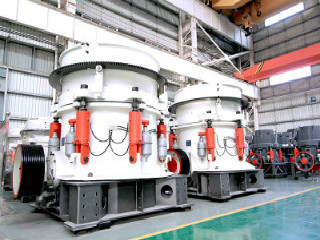 Istationary Jaw Crusher In Japan Cone Crusher