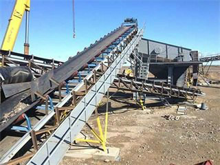 Impact Crusher Market To Develop Rapidly By 2017
