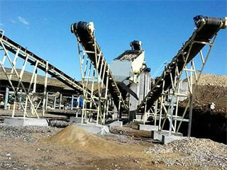 Gold Processing Plants In South Africa