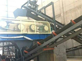 Soil Conveyor For Sale