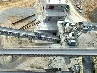 Price Of Crusher Plant In India