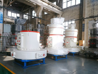 Concrete Crusher And Grinding Equipment Supplier In