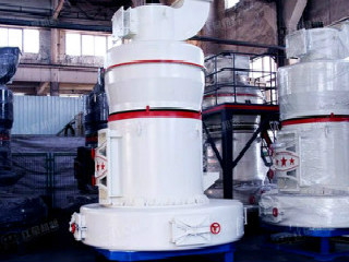 Mining Crushing Grinding Beneficiation