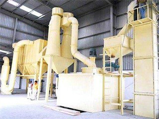 Grinding Machine 7c South Africa Crusher Tsz
