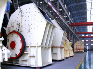 Crushing Sale Gypsum Crushing Machine For Sale