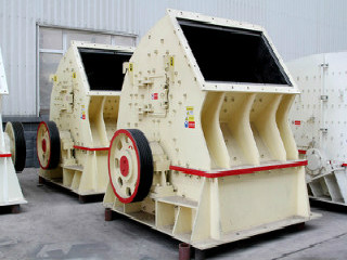 Hammer Crusher Manufacturer Cloud Computing At