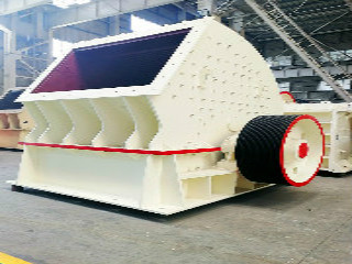 Coal Crusher Hammer Design Cost Price Rezidence