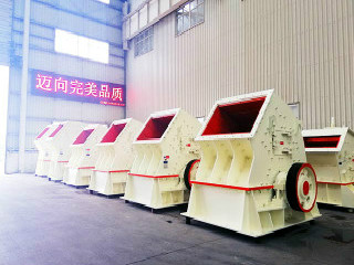 Working Principle Of Hammer Mill Crusher Mills