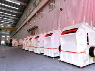 Kaoline Jaw Crusherkaoline Jaw Crusher Price