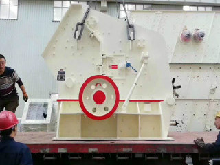 Impact Crusher Pictures Impact Crushers