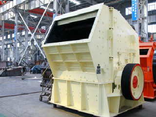 Reliable Limestone Crushing Equipment With Large