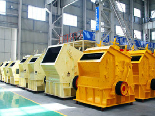 Clay Crusher Pulveriser Manufactures In Mumbai