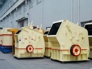Stone Powder Clay Feldspar Crusher Sales Xsm