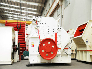 Concrete Crusher For Sale Ebay