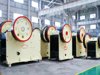 Sbm C Jaw Crusher Jaw Crusher
