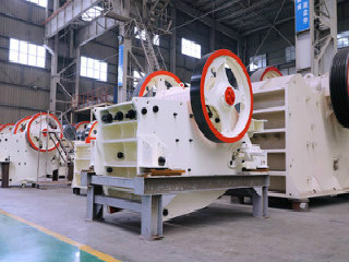 Portable Coal Impact Crusher Suppliers In Malaysia