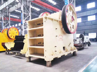Crushers That Will Crush Tph Mining Sbm China