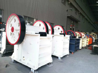 100 X 150 Single Toggle Jaw Crusher Aust