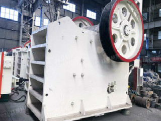 Jaw Crusher Manufacturers In Kolkata Binq Mining