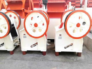 Used Coal Impact Crusher For Hire Malaysia