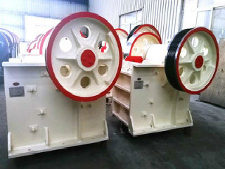 Iron Ore Crusher Jaw Stone Crusher Used For Sale Usa