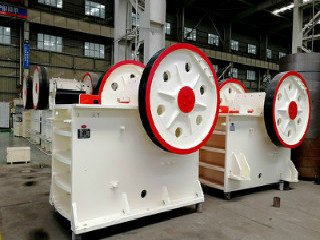 Sbm Portable Series Crusher Plant Bolivia