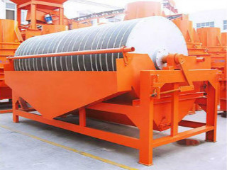 Mitutoyo Dial Gauge Magnetic Stone Crusher