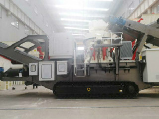 Jaw Crusher For Sale In Philippines
