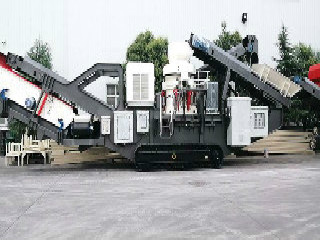 Mobile Crushers Mobile Jaw Crusher Mobile Cone