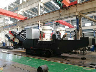 Mobile Crusher For Sale In Japan