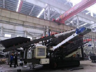 Mobile Gold Ore Jaw Crusher Suppliers South Africa