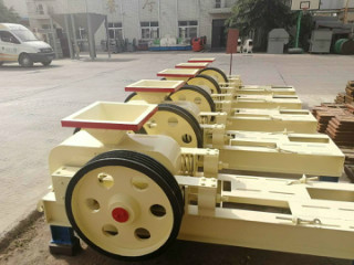 Double Roll Crusherroll Crusherroll Crusher Supplier