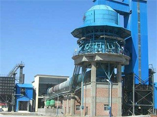 Crusher For Sale In Turkey