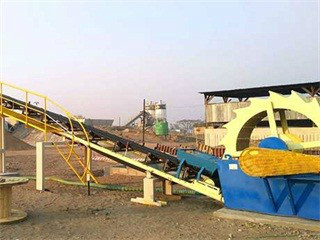 Used Crushers Mb Bucket Crusher For Sale Mb