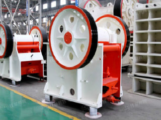 Stone Crusher Plant Industry In India