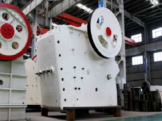 Coal Crusher Machine In India
