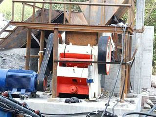 Hot Rolled Powder Mill Crusher S United States