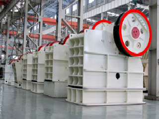 Stone Crusher Plant Coal Crusher Manufacturer